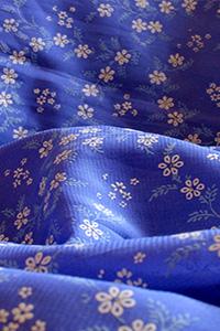 Tekstil & Deri Performans Çözümleri