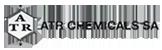 ATR Chemicals SA